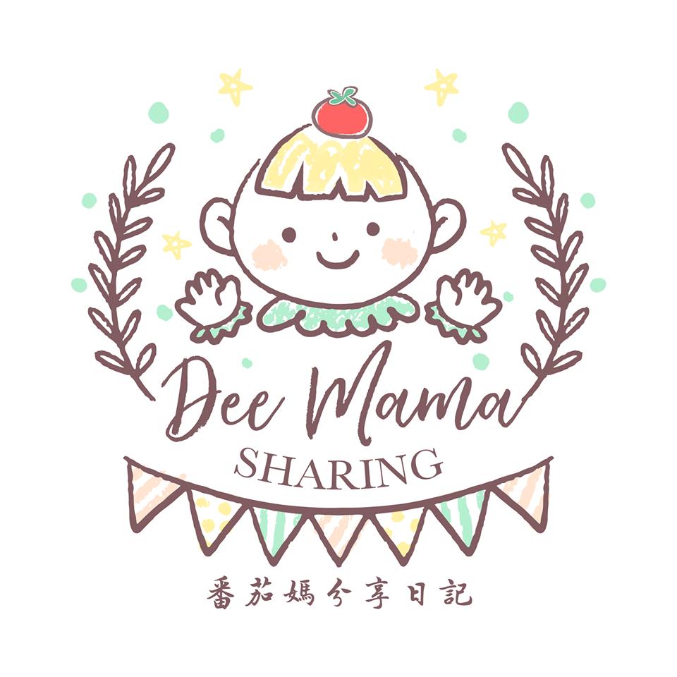 DeeMama